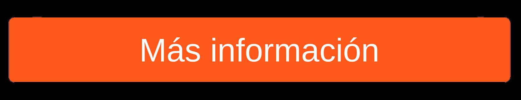 Más información - Altair Finance Fondos de Inversión