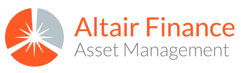 Altair Finance Asset Management