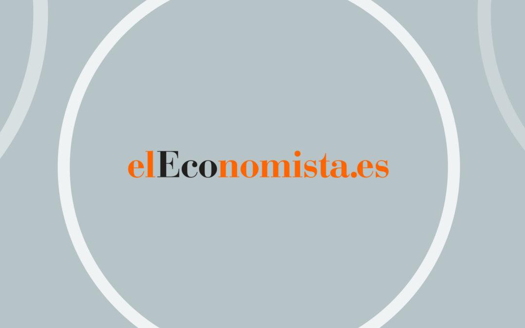 """""""Creemos que las bolsas recuperarán el momentum positivo tras la correcciones recientes"""""""