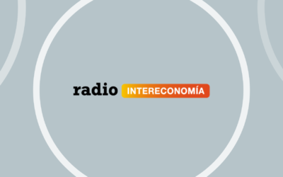 """Carlos Mendoza: """"Nuestro deber es analizar dónde hay valor y esperar las oportunidades adecuadas"""""""