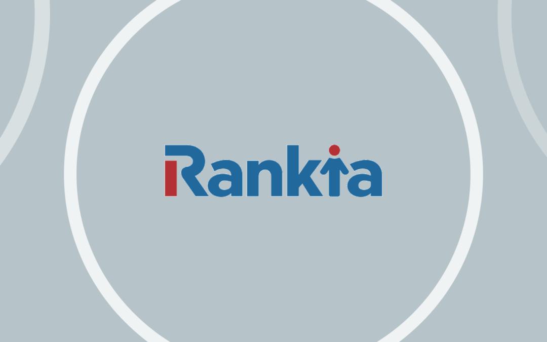 Borja Aguiar analiza los fondos multiestrategia en RankiaPro