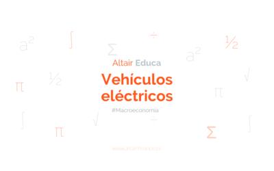 Cobalto, litio y coches eléctricos
