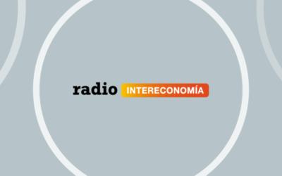 """Carlos Mendoza: """"En Altair Finance nuestro deber es velar por los intereses del cliente"""""""