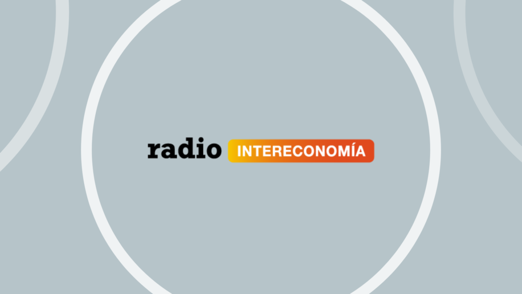Entrevista a Carlos Mendoza en Cierre de Mercados Intereconomía