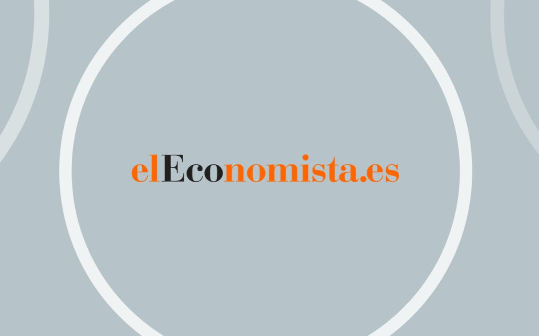 Javier Fernández, asociado de gestión de Altair Finance, colabora con elEconomista