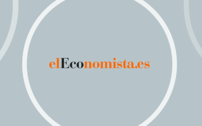 Javier Fernández, asociado de gestión de Altair Finance, analiza las perspectivas del sector tecnológico