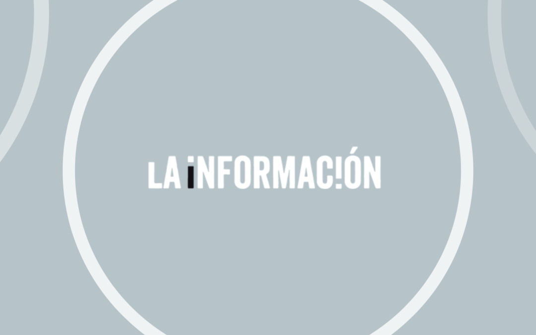 La Información entrevista a Juan Cánovas del Castillo