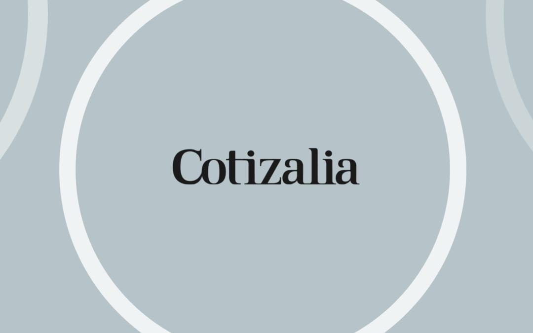 Altair Inversiones II, entre los fondos flexibles estrella, según Cotizalia