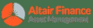 Altair Finance Asset Management